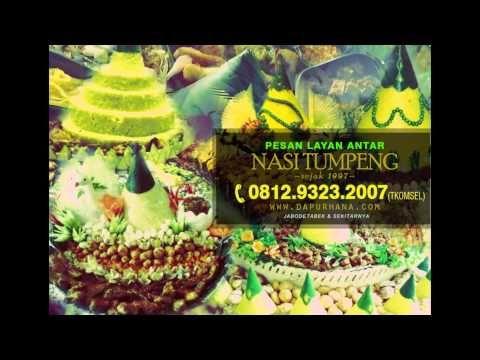 081293232007 (Tsel) | Pesan Tumpeng Nasi Kuning di Bekasi