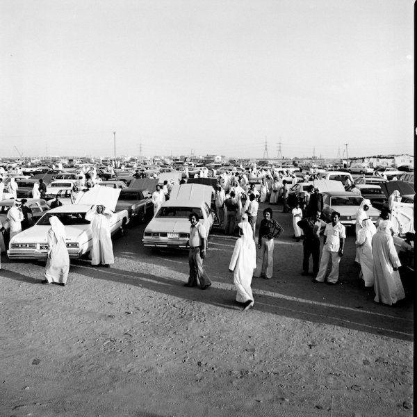 The Koc Archive Old Kuwait Part 3 2 48am Everything Kuwait Kuwait Olds Photography