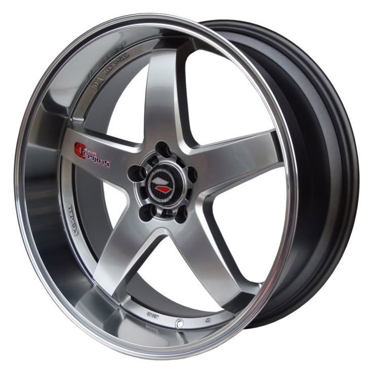 25+ Best Ideas About Alloy Wheel On Pinterest