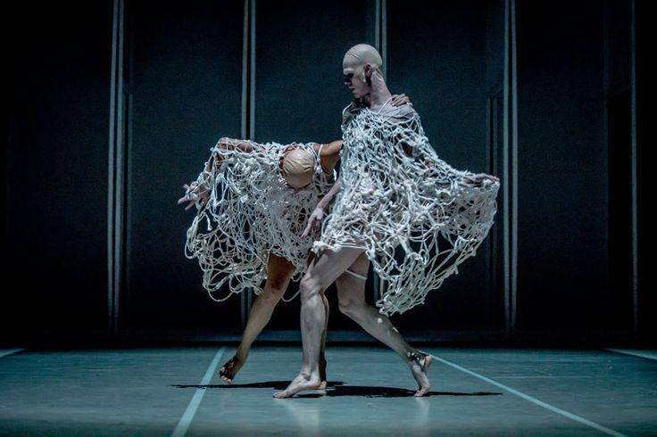 https://www.facebook.com/studio.teatr/photos/pcb.581291112045124/10154501310380348/?type=3