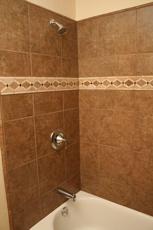 17 best images about bath tube tile on pinterest home design bath remodel and tile. Black Bedroom Furniture Sets. Home Design Ideas