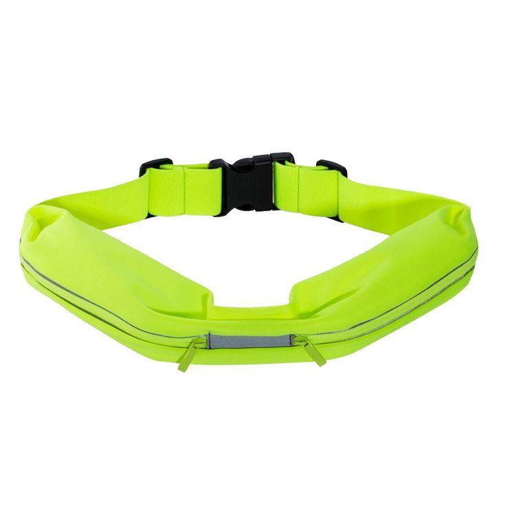 Running Belt – Adjustable Waterproof Fanny Pack with Dual Pocket, Hands-Free Fitness Belt for iPhone 6, 7 Plus and Other Android Phone Devices (Green). ENJOY YOUR ACTIVITY WITH YOUR HANDS FREE- For you to enjoy your sport activity your hands have to be free! That where this cell phone holder for exercise comes in. Keep your phone and other necessities safe while jogging, running, walking, hiking, cycling, gym, skiing, fitness. WATERPROOF ELASTIC DESIGN- This phone holder for running is…