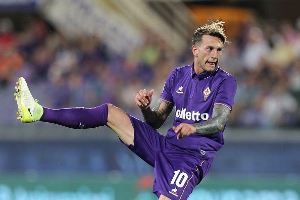 #rumors  Chelsea FC transfer news: Inter Milan rival Chelsea and Juventus for Fiorentina star Federico Bernardeschi