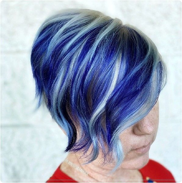 Hairstyles For Short Hair In 2020