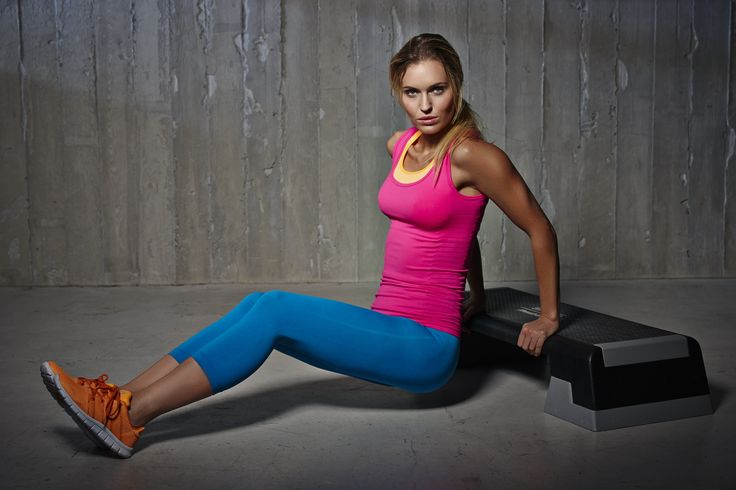 Purelime sport outfit