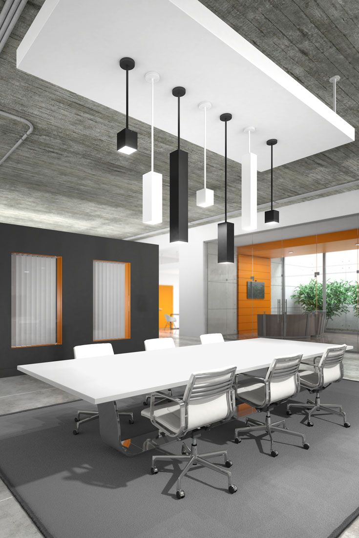 best lighting for office space. The Best Lighting Ideas For Office Space G