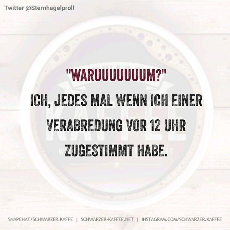 """Gefällt 1,070 Mal, 13 Kommentare - Schwarzer Kaffee (@schwarzer.kaffee) auf Instagram: """"#schwarzerkaffee#sprüche#humor#love#facebook#twitter#cute#follow#instalike#happy#friends#like4like#girl#boy#smile#laugh#igers#instafun#picoftheday#coffee…"""""""