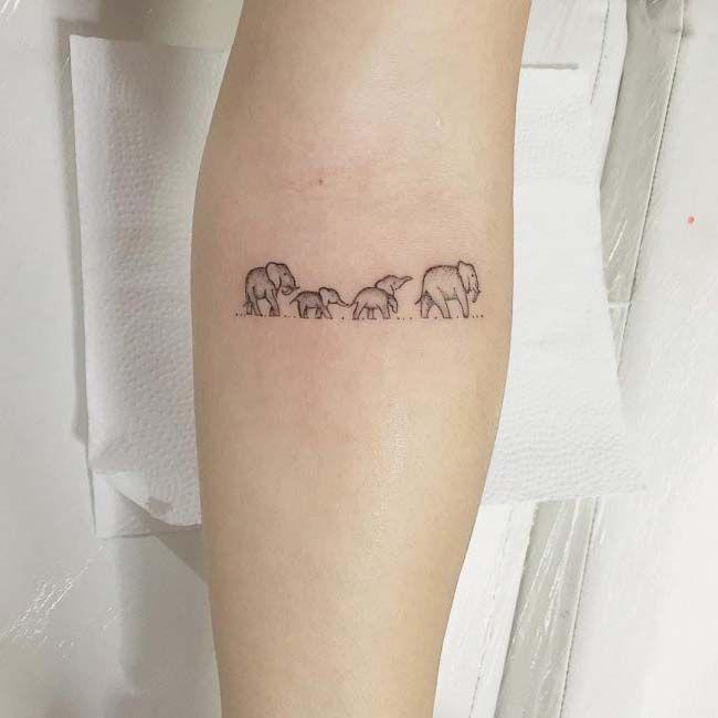 105 best images about fil d vmeleri elephant tattoos on pinterest. Black Bedroom Furniture Sets. Home Design Ideas
