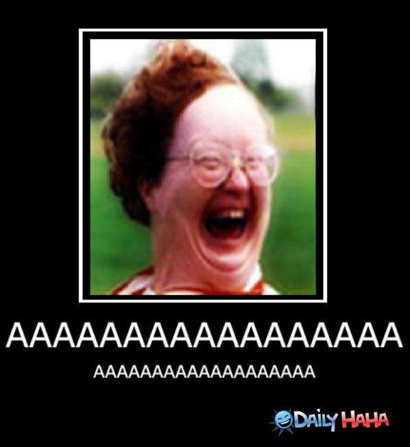 Aaaaaaaaaaa funny picture   Laughing Out Loud !   Pinterest ...