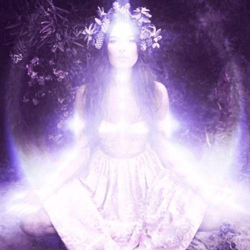 Light body activation -   Lemurian Light Language Transmission by Alexandra Krypaya on SoundCloud