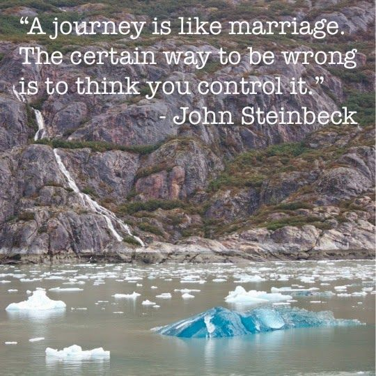 Steinbeck Quotes: 25+ Best John Steinbeck Quotes On Pinterest