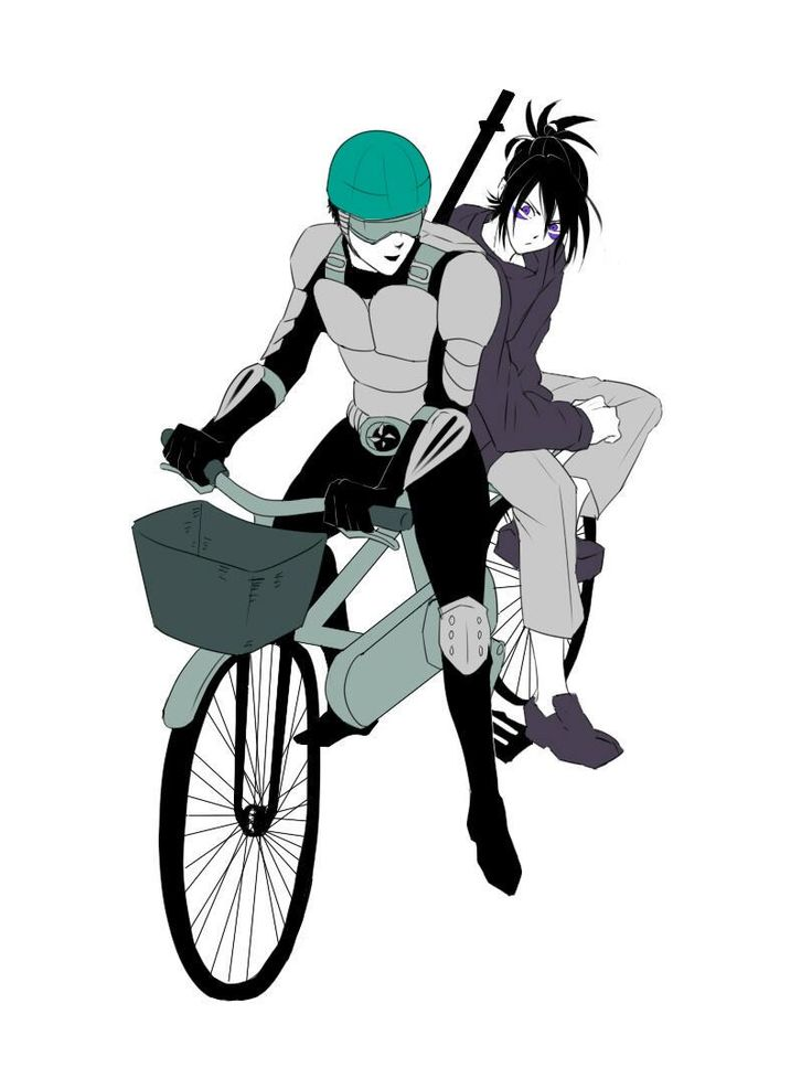 I find the lack of fan art for Mumen Rider and Sonic on Tumblr and Pinterest to be disturbing...especially mumen rider!
