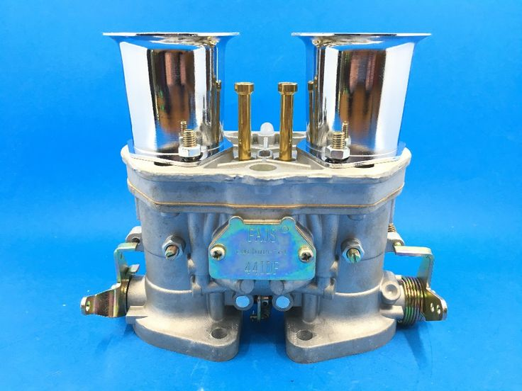 check discount new 44 idf 44idf carburettor carby oem carburetor air horns replacement for solex #weber #carburetor