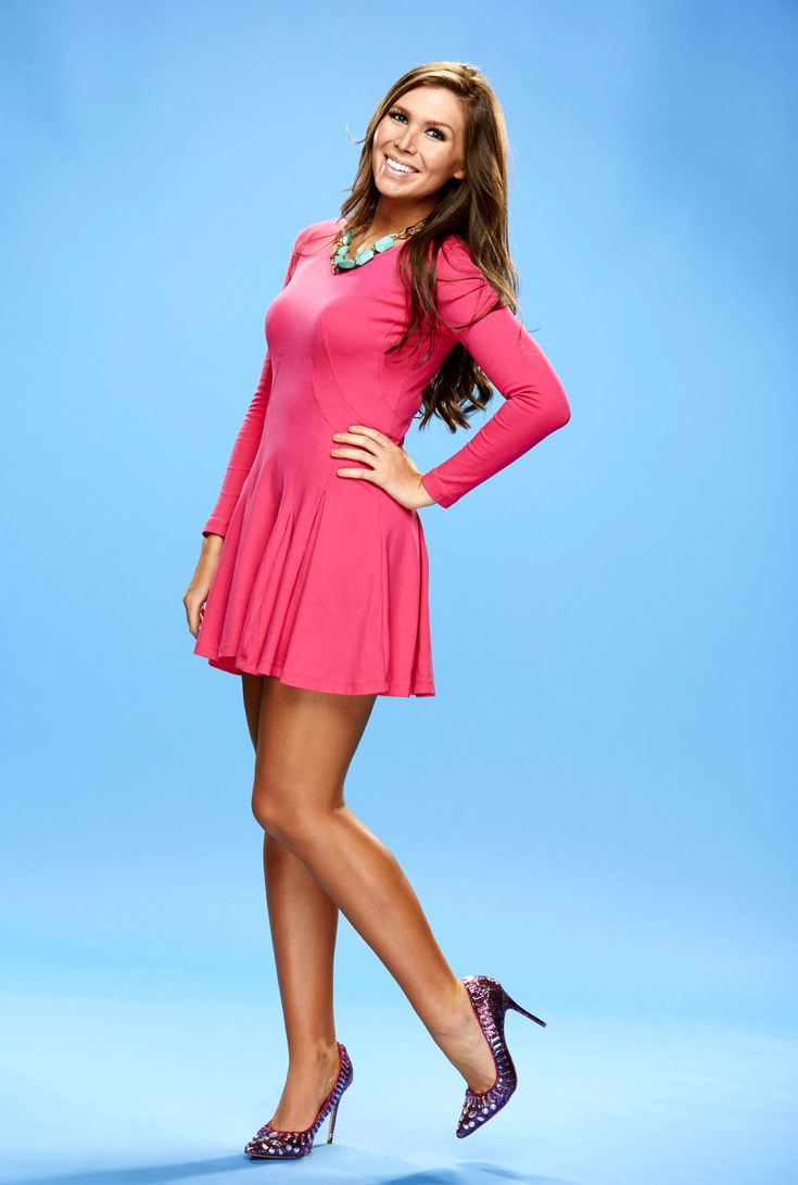 Big Brother cast includes a transgender woman Big Brother 17  #BigBrother17