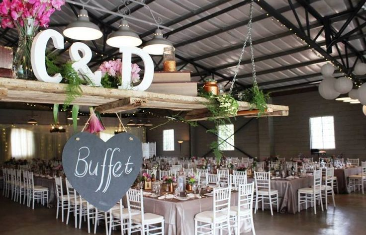 This exceptional wedding venue will transform your special day into a one-of-a-kind celebration that is both modern and timeless. We attend to every detail as if this was the most important wedding ever held. Because it is - it's yours.