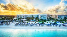 Washington, DC (DCA-Ronald Reagan Washington National) to Aruba Vacation Package Deals | Expedia