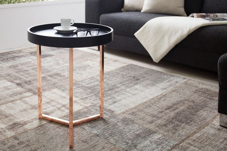 Stół Modul