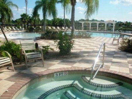 #orlandovillas411 #visitorlando #dreamvacation #fun #entertainment #Disney #themepark #attractionsofOrlando
