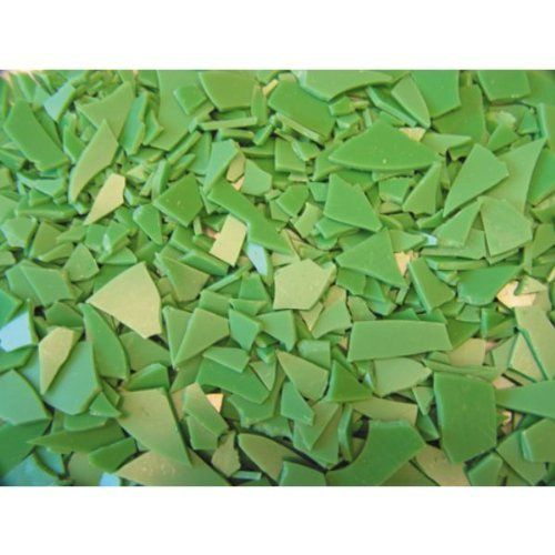 Freeman Flakes Tuffy Green Wax 300 50 For More Information Visit Image Link Coupon Design Beading Tools Wax