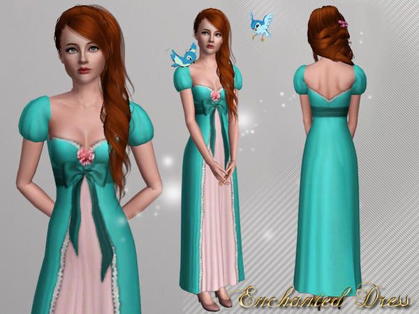 Sims 3 Cartoon Characters : Images about the sims disney on pinterest