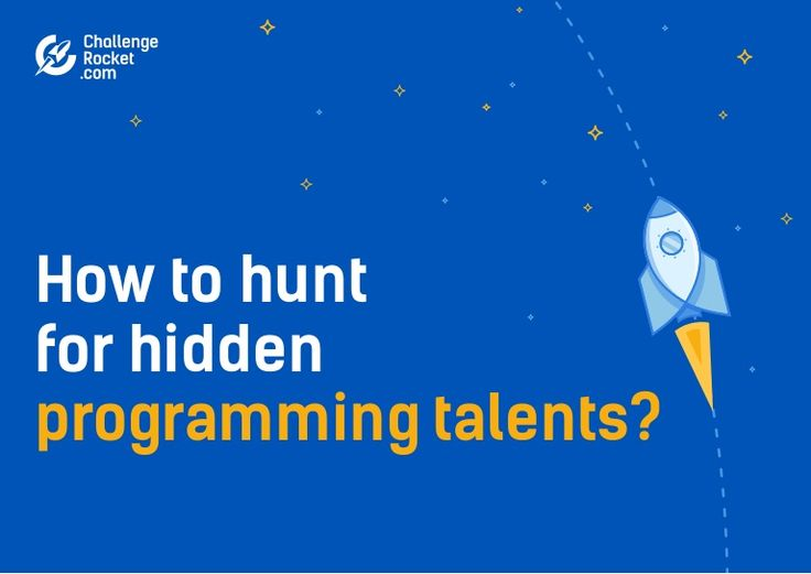 Do you wish to strengthen your team of developers? Does hiring a senior developer prove nearly impossible? You lack the possibility to advertise your company t…