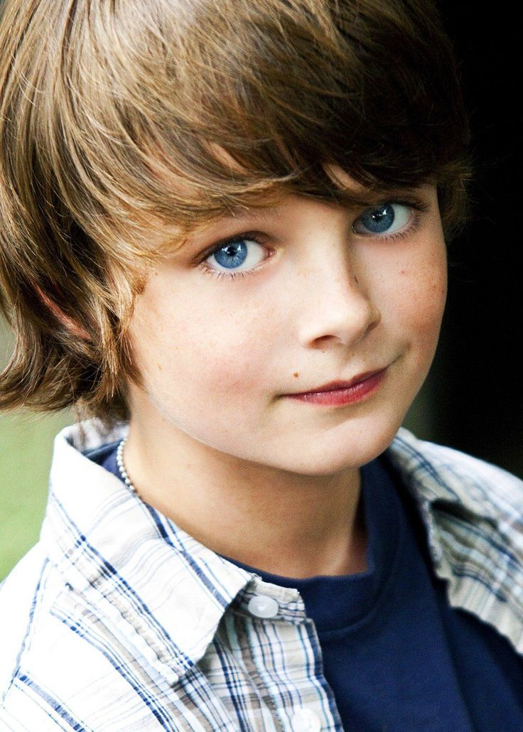 Young Male Child Actors 17 Best images ...