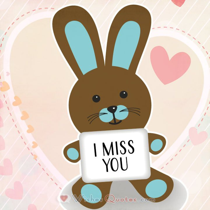 Sad I Miss You Quotes For Friends: Best 25+ Missing You Boyfriend Ideas On Pinterest