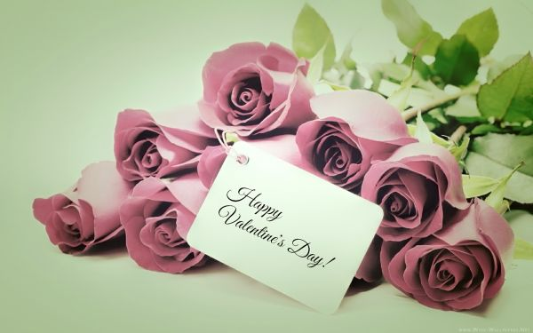 valentine rose day sms in hindi