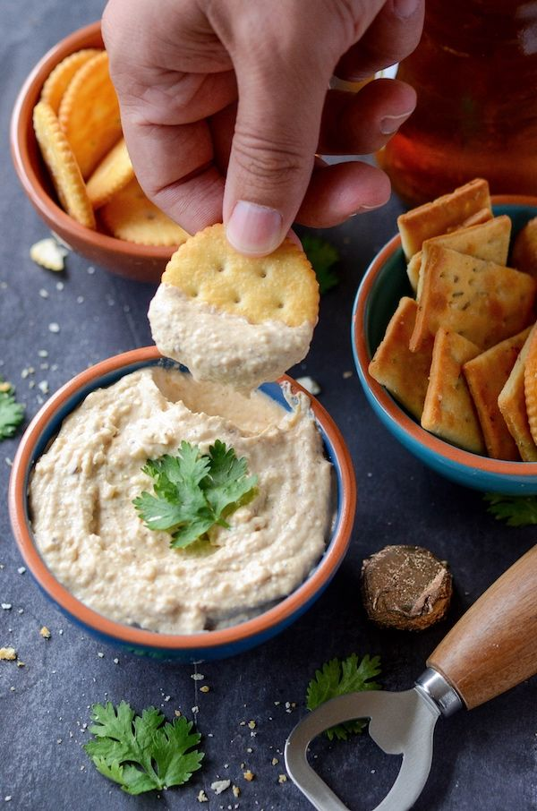 Best 25 smoked fish dip ideas on pinterest tuna fish for Fish dip recipe