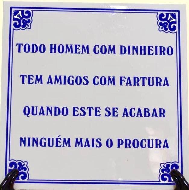 Resultado de imagem para ditados portugueses em azulejos