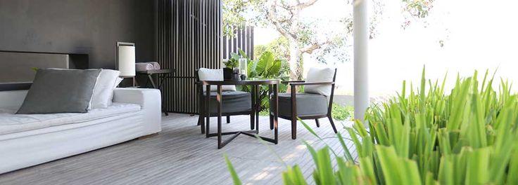 Alila Villas Soori Bali One Bedroom Mountain Pool Villa Room 304 - Cabana