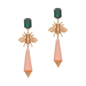 Image of Brent Bug - Love these from Bijoux Bazaar!
