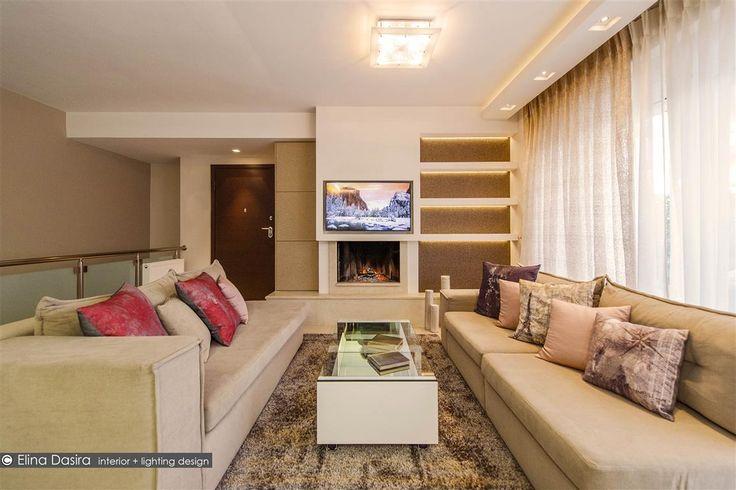 Apartment in Geraka