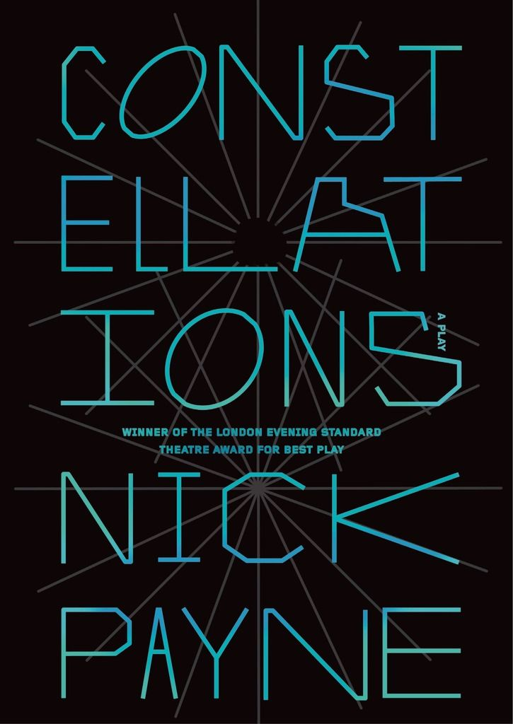 88 best on broadway images on pinterest books to read libros and constellations by nick payne read online fandeluxe Gallery