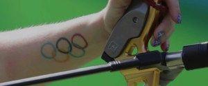 5 Inspiring Sports Tattoo Designs