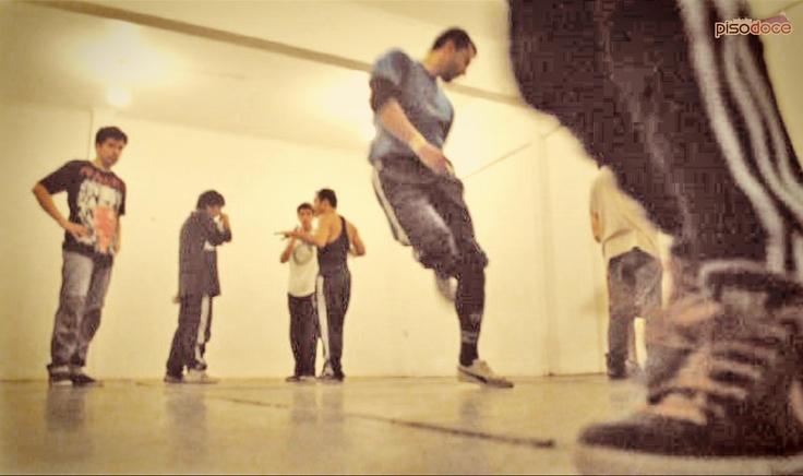 entrenos_break_dance_04