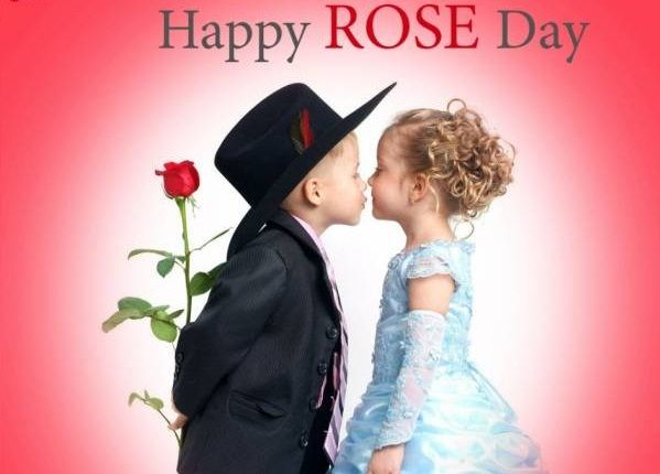 Happy Rose Day 2017, Greetings, Messages, SMS, WhatsApp StatusHappy Rose Day 2017, Greetings, Messages, SMS, WhatsApp Status