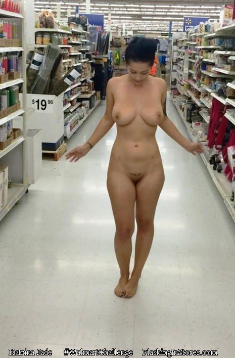 fucked so young naked