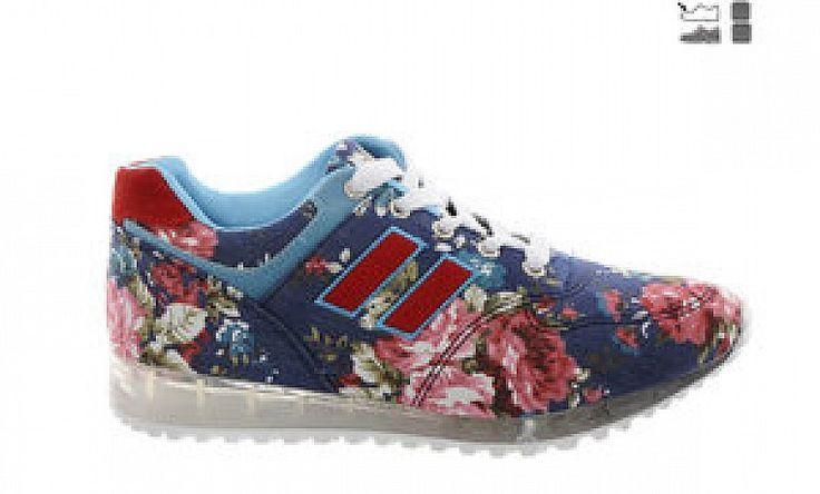 incaltaminte pantofi sport http://incaltaminte.fashion69.ro/pantofi-sport-cu-imprimeu-floral/p69823