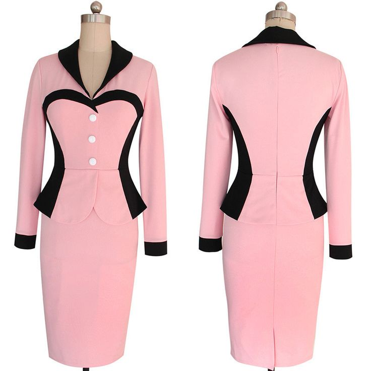 ==>Discount2016 New style women's fashion dresses black white pink long sleeved Waist Package hip A-Line V Neck Working pencil Dresses2016 New style women's fashion dresses black white pink long sleeved Waist Package hip A-Line V Neck Working pencil Dressesyou are on right place. Here we have best s...Cleck Hot Deals >>> http://id742360985.cloudns.pointto.us/32688641899.html images