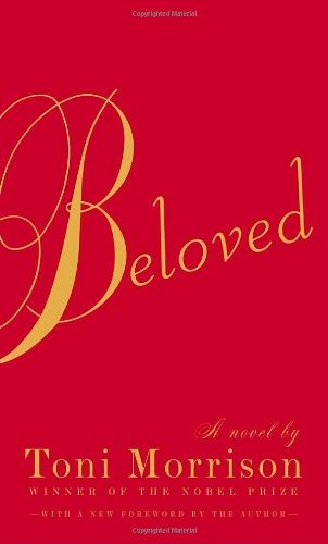 """Morrison has produced a stunning catalogue of novels about the black experience in America, and """"Beloved"""" is perhaps the most lauded and the most devastating. The dark horror of the central plotline is a terrifying glimpse into the psychology of slavery."""