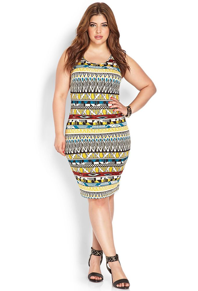205 best plus size images on pinterest | rompers, cotton and