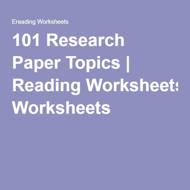 best high school research paper topics Stumped for fresh research paper ideas don't worry this blog post contains 25 interesting research paper topics to get you started.