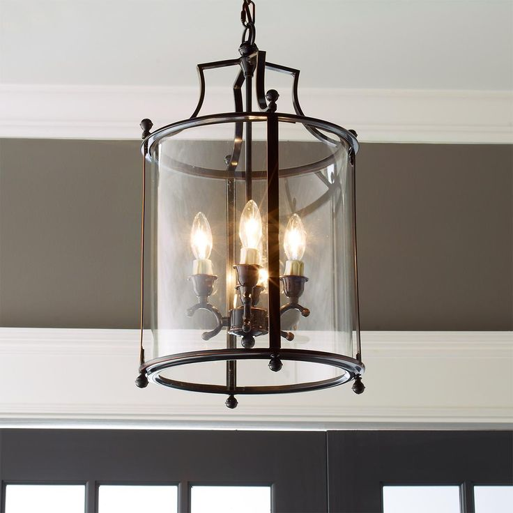 Best 25+ Foyer Lighting Ideas On Pinterest