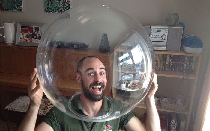 9-max-in-a-bubble