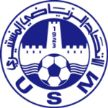 Monastir vs Stade Tunisien Jan 31 2018  Preview Watch and Bet Score