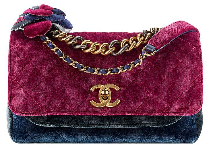 Chanel-Camellia-Flower-Bag-6