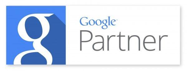 Jasa AdWords Murah: Jasa Iklan Adwords Google Murah