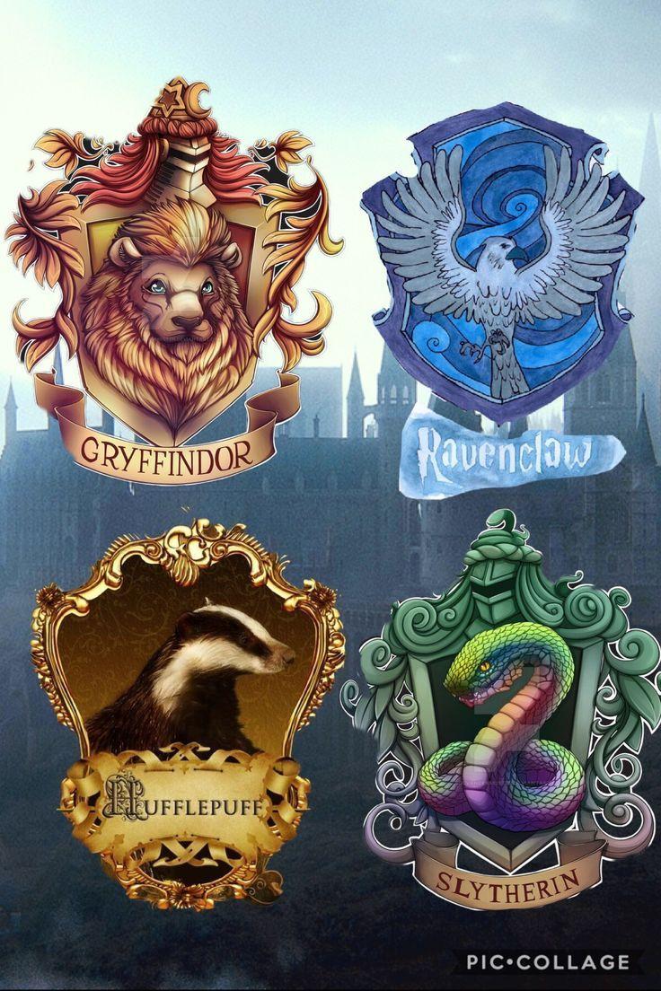 Meinestube Meinestube Harry Potter Anime Fanart Harry Potter Harry Potter Fanfiction