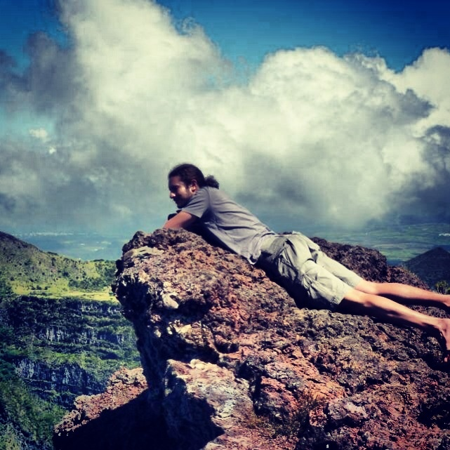 Réunion_sziget a másik féltekén_pannaliz